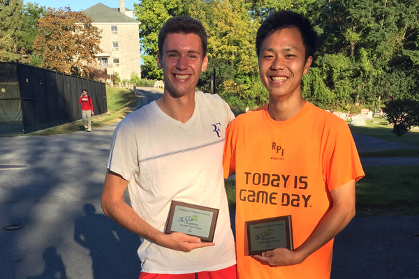 1443021645 middlebury a doubles champs
