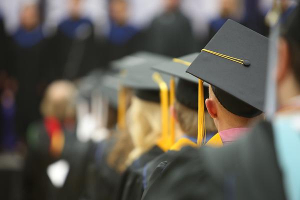 1443211273 august graduates