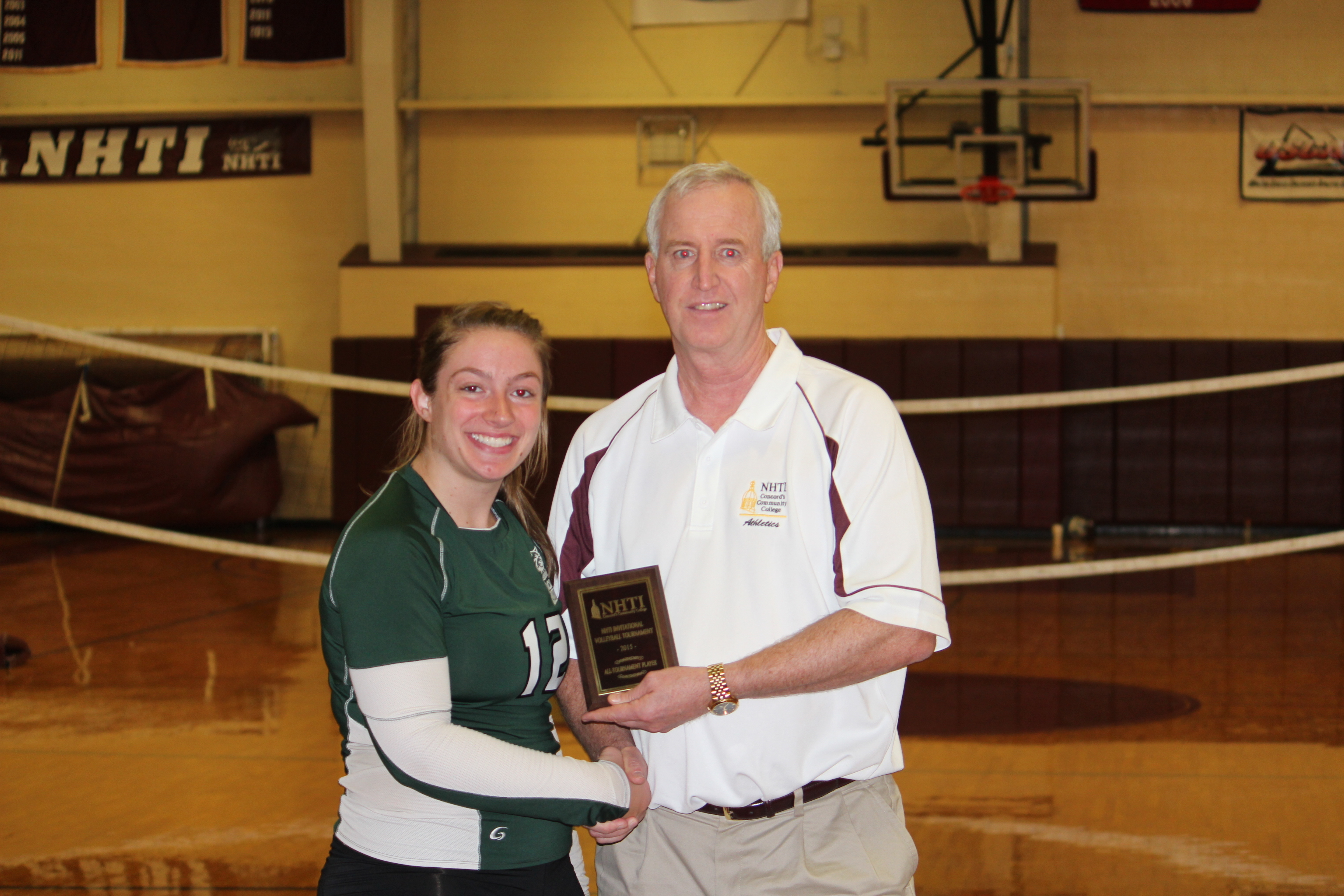 1443630878 mary calabrese nhti all tourney team pic 9 24 '15