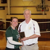 1443631084 mary calabrese nhti all tourney team pic 9 24 '15