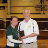 1443631179 mary calabrese nhti all tourney team pic 9 24 '15