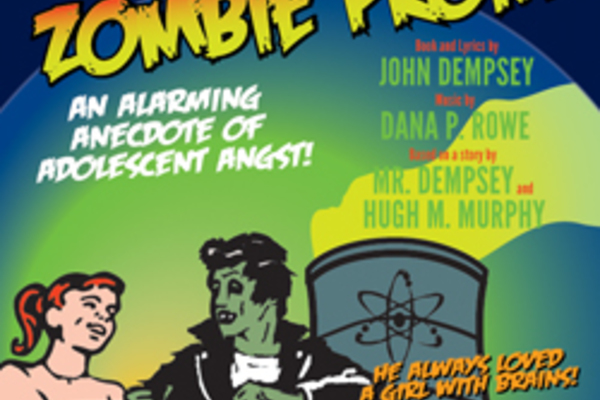 Zombie web correct