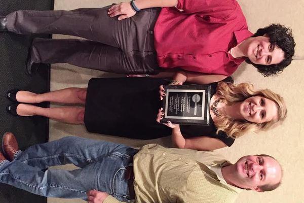 1444059142 award photot