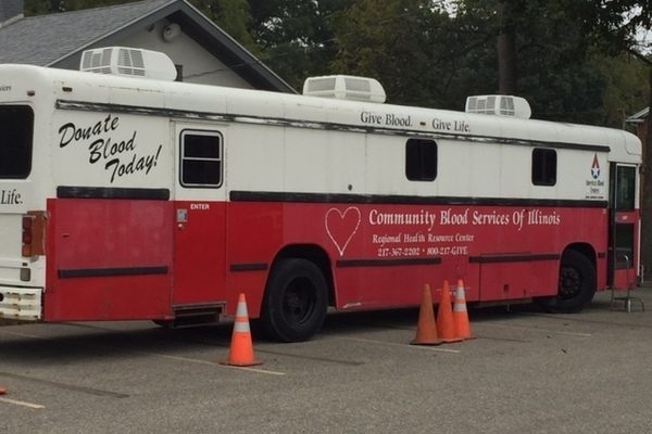 1444145046 blood donor bus