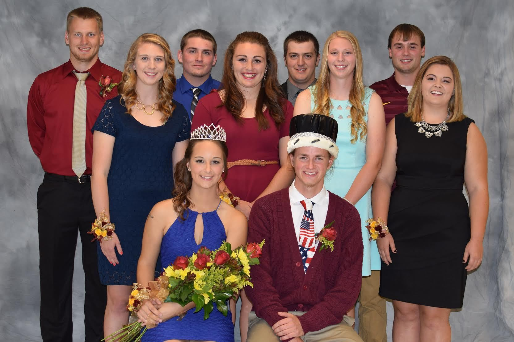 1444224286 homecoming royalty
