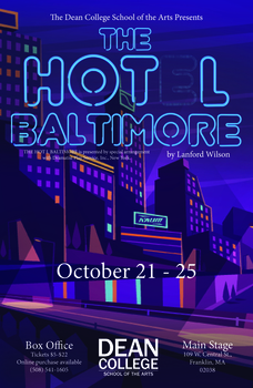 1444423308 hot l baltimore