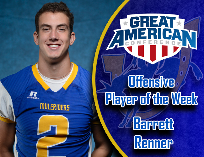 1445282853 renner gac offensive player of the week %2810 19 15%29