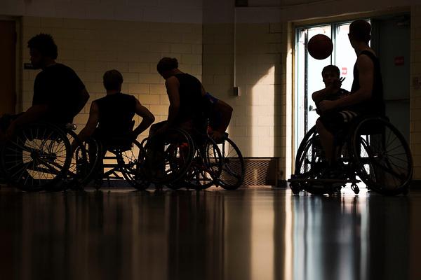 1445633903 090814cs wheelchair silhouette 1056
