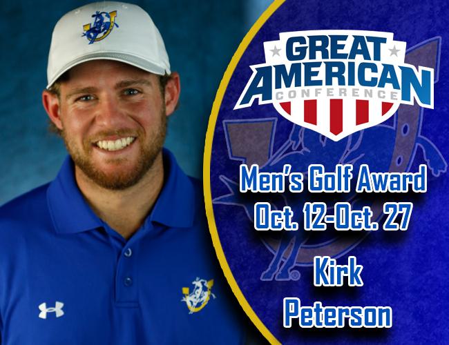 1446228407 peterson men's golf award %2810 28 15%29