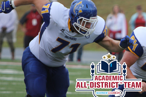 1446831462 miller academic all district