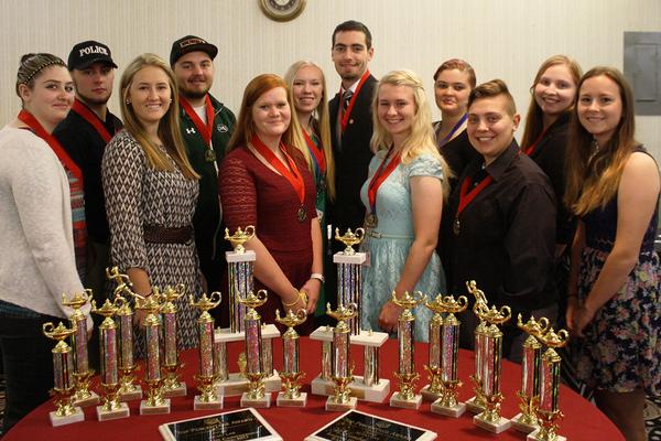 1447269976 cj team with awardssmall