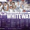 1447779598 2015 uw whitewater men's basketball poster final