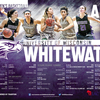 1447780851 wbb poster
