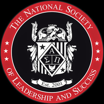 1448290629 the national society of leadership and success