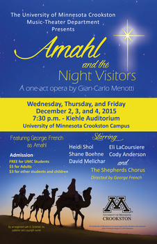 1448373652 amahl and the night visitors poster