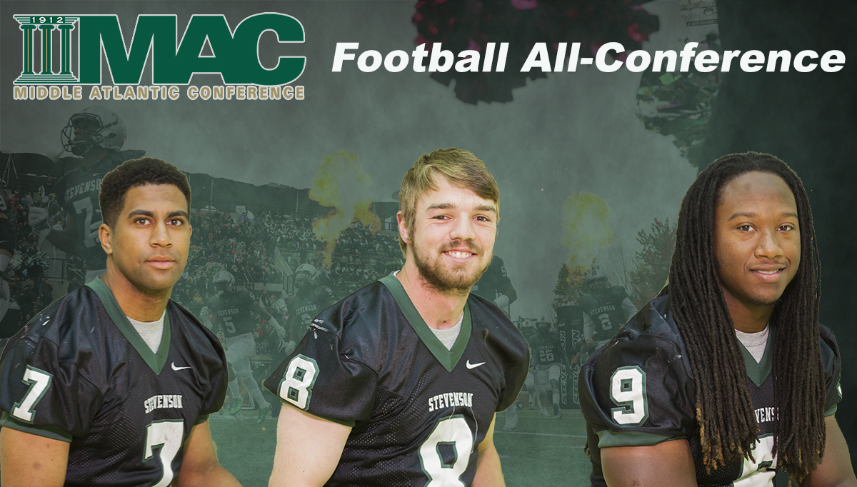 1448484477 2015 mac all conference