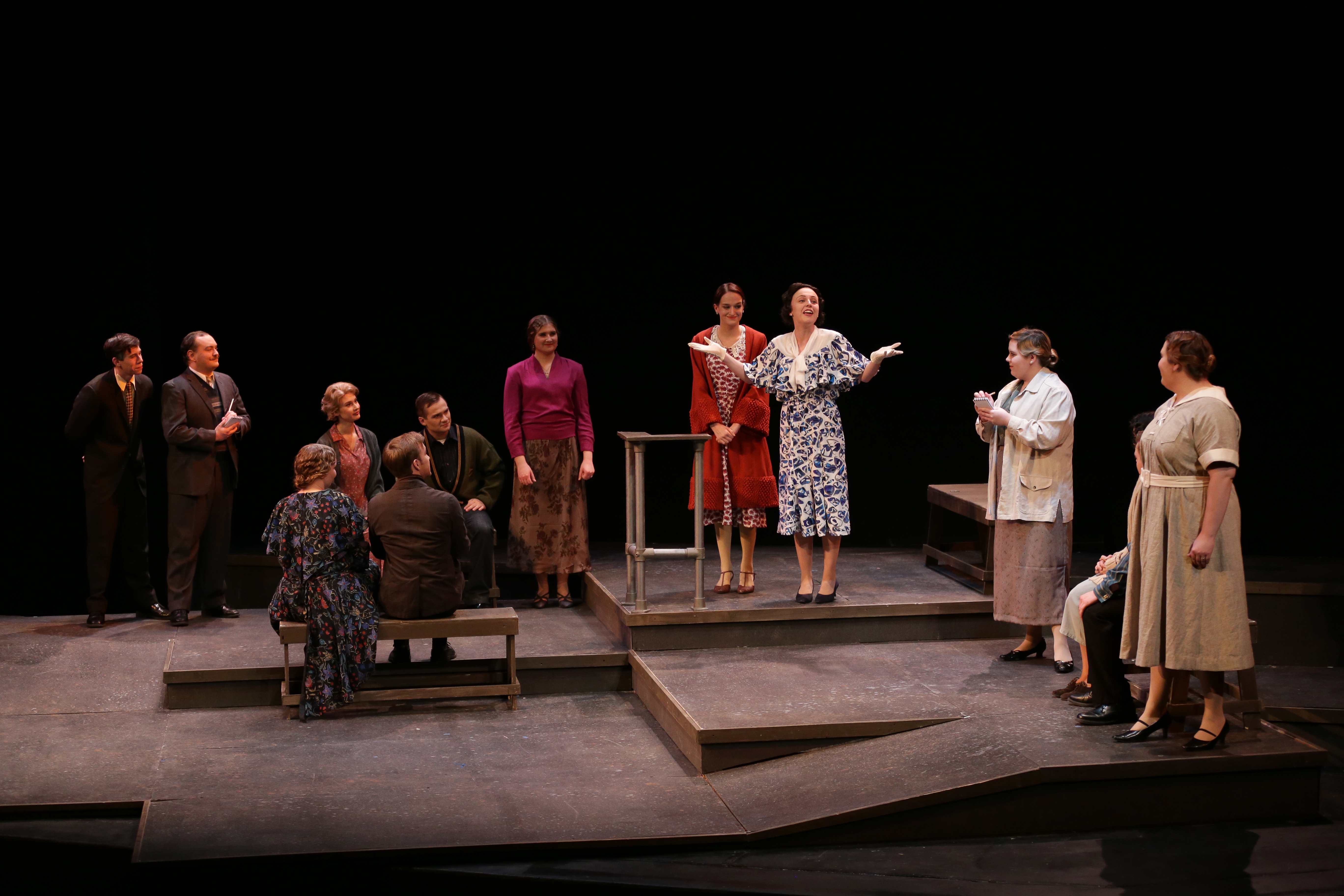 1449007081 120115cs radium girls 0028