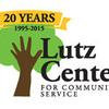 1449071103 lutz center image