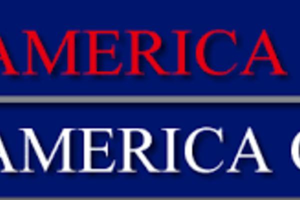 1449072893 america reads america counts