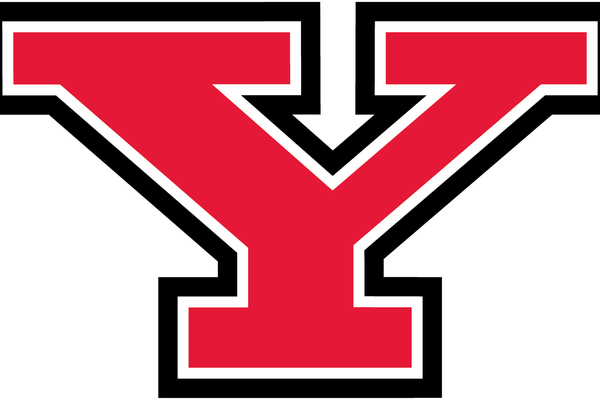 1449176604 ysu block y official