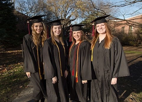 1449524166 thumbs news 2015 november chs graduate photo 5