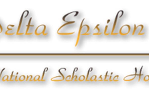 1449862298 delta epsilon logo