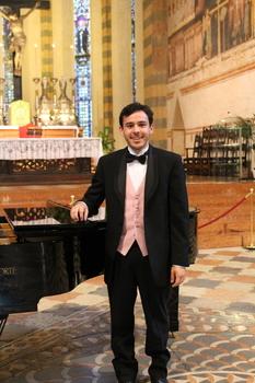 1450213921 cover option   timothy lupia 4 opera viva 2015session 1 sant anastasia concert