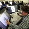 1450364759 sau enrollment   computer game animation design