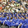 1450799212 sau dec15 graduation 2