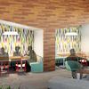 1451331139 roozeboom livingroom