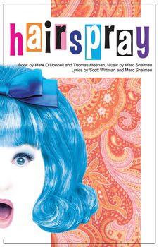 Hairspray thumbnail 2