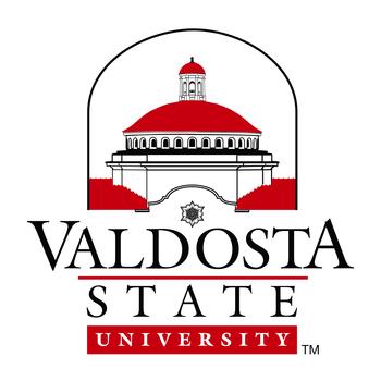 1452627507 vsu academic logo