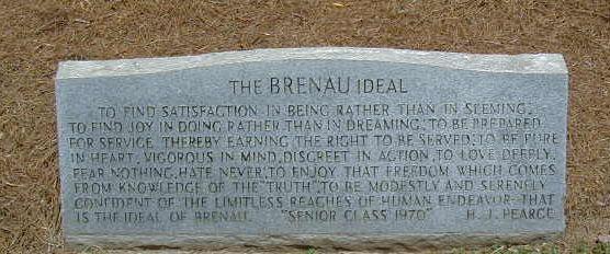 Brenau ideal full 2