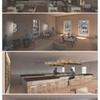 1452878001 lila wengler design