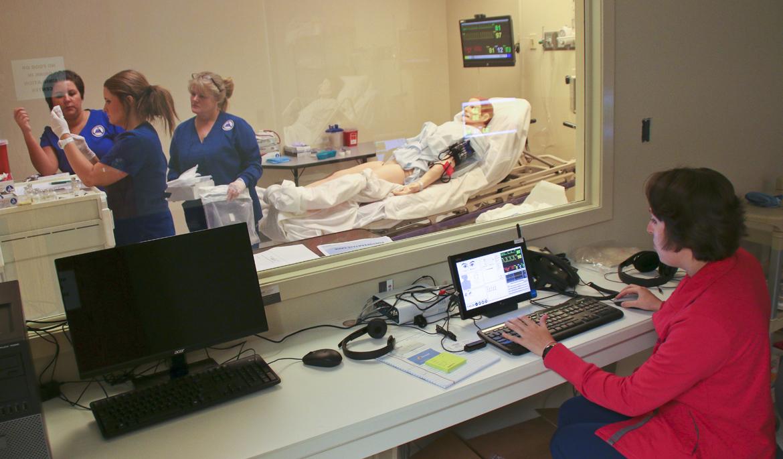 1453125230 sau nursing simulation lab 1
