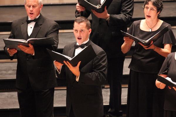 Carnegie hall concert to sizejpg