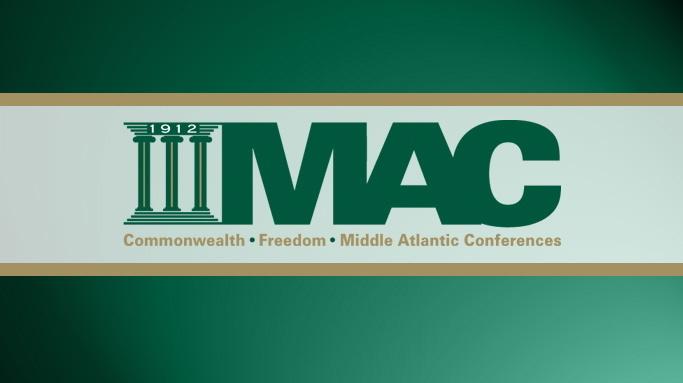 1453391812 mac logo