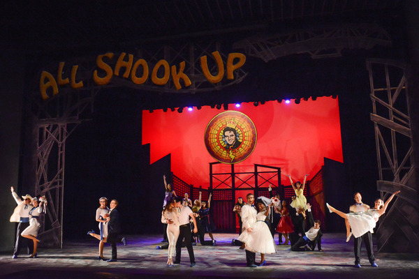 1453475865 all shook up 01
