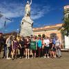 1453758558 spirit of freedom statue in santa clara