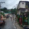 1453758884 cuban street