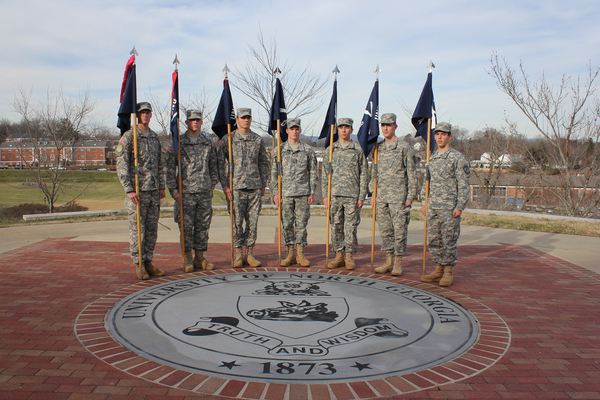 1453772317 winter 2016 guidon bearers 9986