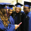 1454023428 lcn grad small group