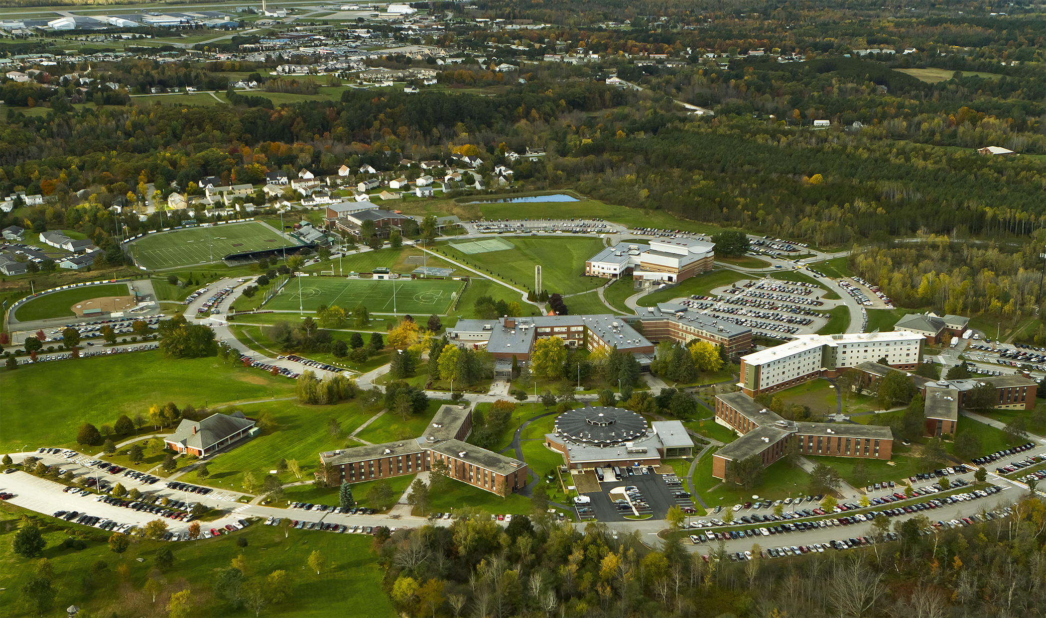 1454365250 husson university 104 aerial larry ayotte
