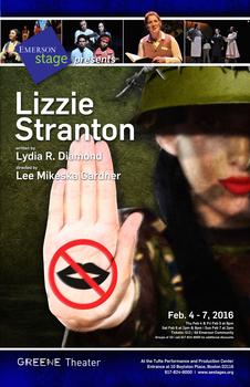 1454609424 lizzie poster 11x17