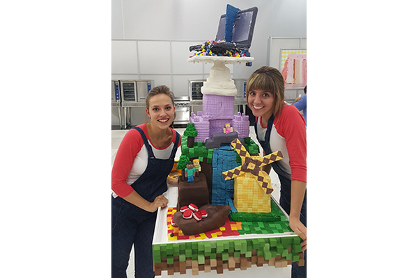 1454614799 cake wars winners