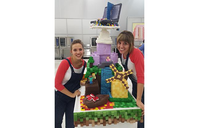 1454614799 cake wars winners