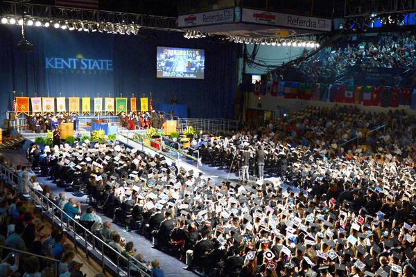 1454963528 fall 2015 graduation