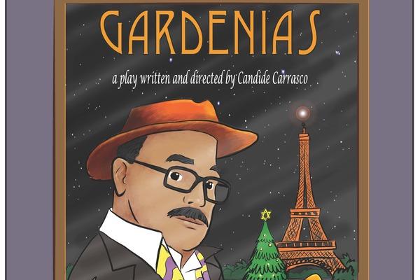 1455830527 gardenias