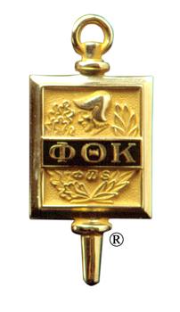 1455906491 key rgb