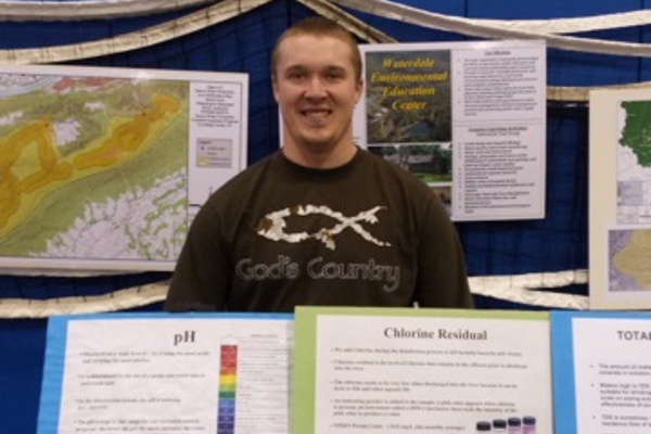 1456431252 science fair mitch shirk large